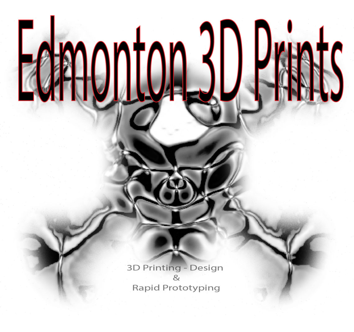 Autodesk 123d Design Software Home Interior Trends Offers Free Circuit Gt Engineeringcom Stl Files 3d Print Models Sites Edmonton Prints Download